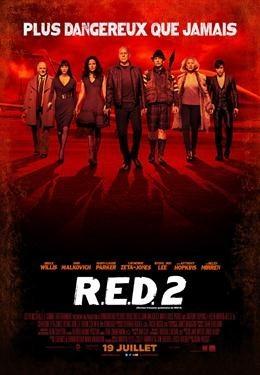 R.E.D. 2 (v.f.)
