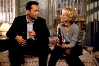 RETURN TO PARADISE, Vince Vaughn, Anne Heche, 1998
