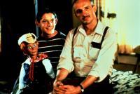 ALAN AND NAOMI, Lukas Haas, Michael Gross, 1992