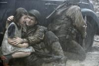 SAVING PRIVATE RYAN, Jeremy Davies (center), 1998
