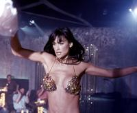 STRIPTEASE, Demi Moore, 1996