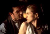 EVITA, Antonio Banderas, Madonna, 1996