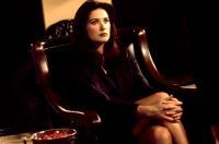 DISCLOSURE, Demi Moore, 1994