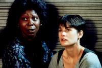 GHOST, Whoopi Goldberg, Demi Moore, 1990