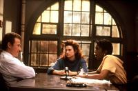 MORTAL THOUGHTS, Harvey Keitel, Demi Moore, Billie Neal, 1991