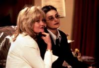 NOW AND THEN, Melanie Griffith, Demi Moore, 1995
