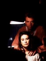 SEVENTH SIGN, THE, Demi Moore, Michael Biehn, 1988