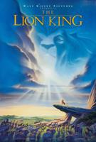 The Lion King: The IMAX Experience®