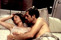 YOUR FRIENDS AND NEIGHBORS, Catherine Keener, Ben Stiller, 1998