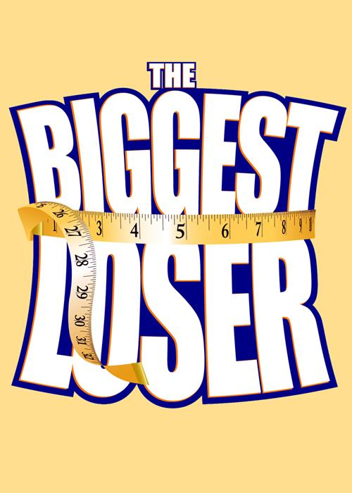 The Biggest Loser: Where Are They Now