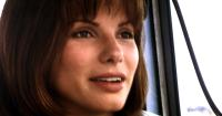 SPEED, Sandra Bullock, 1994,  TM and Copyright © 20th Century Fox Film Corp. All rights reserved..