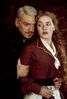 HAMLET, Kenneth Branagh, Kate Winslet, 1996