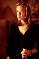 JERRY MAGUIRE, Renee Zellweger, 1996