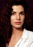 LOVE POTION NO. 9, Sandra Bullock, 1992