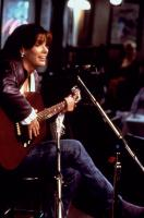 THE THING CALLED LOVE, Sandra Bullock, 1993