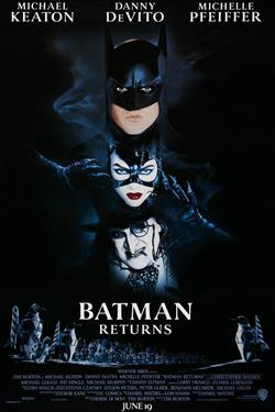 Batman Returns - A Most Wanted Mondays Presentation (2)