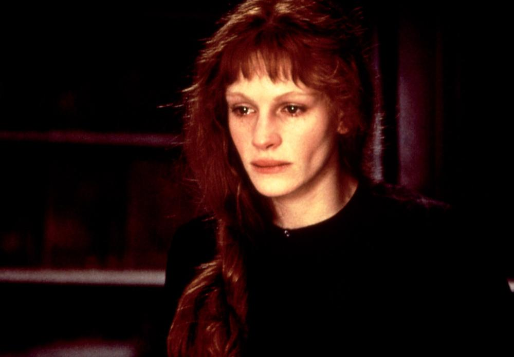 MARY REILLY, Julia Roberts, 1996