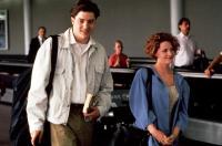 TWENTY BUCKS, Brendan Fraser, Elizabeth Shue, 1993