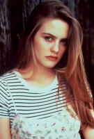 BABYSITTER, THE, Alicia Silverstone, 1995