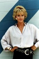 INNERSPACE, Meg Ryan, 1987