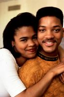 MADE IN AMERICA, Nia Long, Will Smith, 1993
