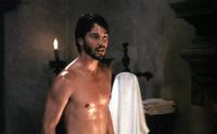 MUCH ADO ABOUT NOTHING, Keanu Reeves, 1993
