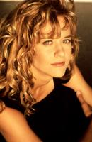 PRELUDE TO A KISS,  TM and Copyright (c) 20th Century Fox Film Corp. All rights reserved. Meg Ryan, 1992