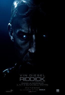 Riddick (v.f.)