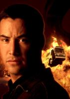 SPEED, Keanu Reeves, 1994,  TM and Copyright © 20th Century Fox Film Corp. All rights reserved..