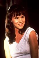 CAPE FEAR, Juliette Lewis, 1991