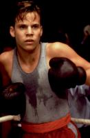 POWER OF ONE, THE, Stephen Dorff, 1992