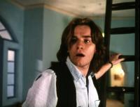 SHALLOW GRAVE, Ewan McGregor, 1995, (c) Gramercy Pictures