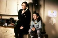 THIS IS MY LIFE, Samantha Mathis, Gaby Hoffman, 1992