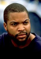 ANACONDA, Ice Cube, 1997