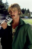 PREFONTAINE, Jared Leto, 1997, microphone