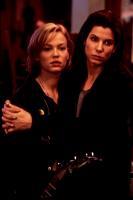 THE THING CALLED LOVE, Samantha Mathis, Sandra Bullock, 1993