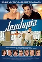 Jewtopia One Sheet