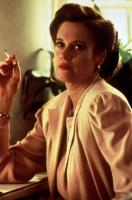 LOLITA, Melanie Griffith, 1997