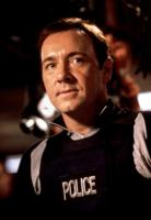 THE NEGOTIATOR, Kevin Spacey, 1998, (c)Warner Bros