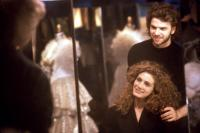 SLEEPING WITH THE ENEMY, Kevin Anderson, Julia Roberts, 1991,