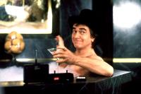 ARTHUR, Dudley Moore, 1981, (c) Orion