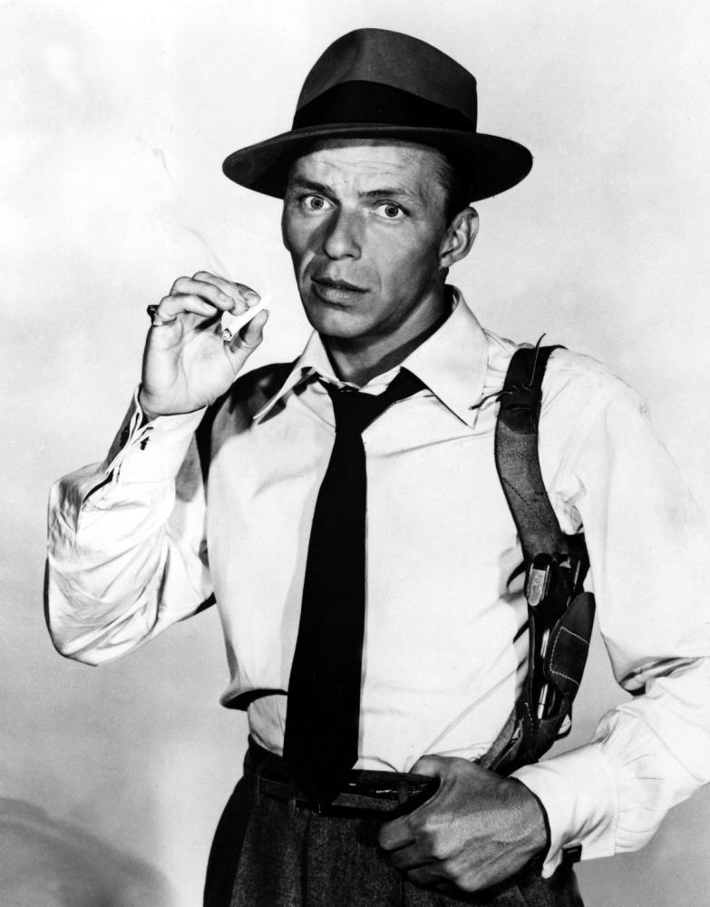 frank sinatra research paper Research paper on airborne internet cause and effect essay malcolm x essayists pseudonym pronunciation essay on related post of gay talese essay on frank sinatra.