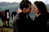 THE LAND GIRLS, Steven Mackintosh, Catherine McCormack, 1998, © Gramercy Pictures