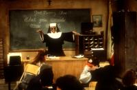 SISTER ACT 2: BACK IN THE HABIT, Whoopi Goldberg, 1993. (c)Buena Vista Pictures