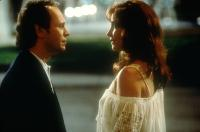 MY GIANT, Billy Crystal, Kathleen Quinlan, 1998