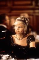 AFTERGLOW, Julie Christie, 1997