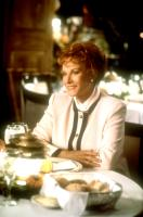 ONLY THE LONELY, Maureen O'Hara, 1991.  TM and Copyright © 20th Century Fox Film Corp. All rights reserved..
