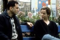 THE BOXER, Daniel Day-Lewis, Emily Watson, 1997, © Universal