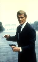 FOR YOUR EYES ONLY, Roger Moore, 1981, (c) United Artists