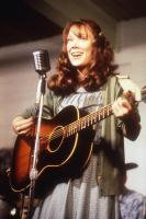 COAL MINER'S DAUGHTER, Sissy Spacek, 1980